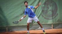 Daniele Capecchi