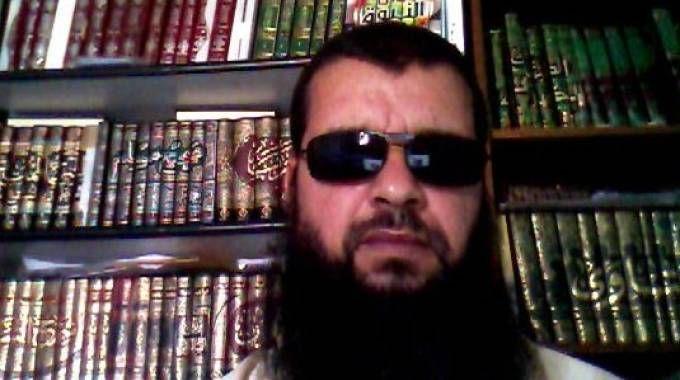 L'imam Mohamed Madad, prelevato a Noventa Vicentina, aveva guidato il culto anche a Gatta e a Felina