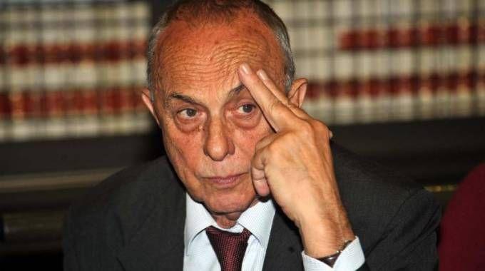 Carlo Jean