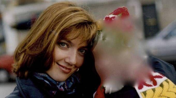 Roberta Ragusa è scomparsa  tra il 12 e il 13 gennaio 2012