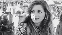 TRAGEDIA Alessandra Covezzi, ferrarese 24enne, studiava a Milano