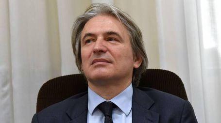 Antonio Campo Dall'Orto