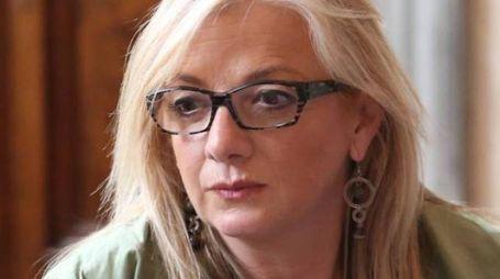 Cristiana Casaioli