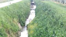 Il Rio Gambellara