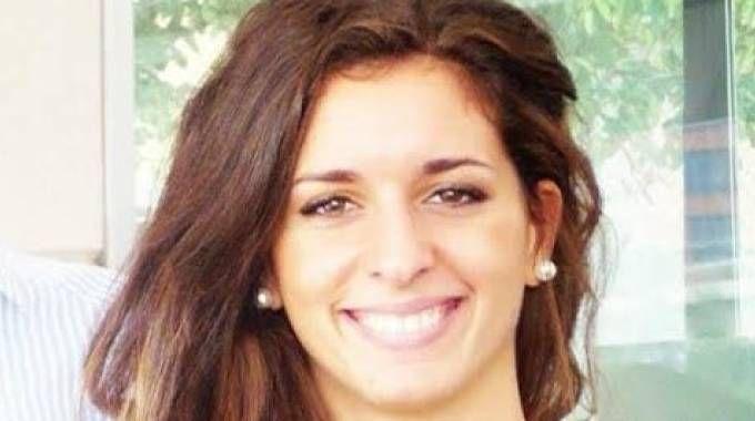 Alessandra Covezzi, 24 anni