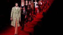 Gucci: puntiamo a 6 miliardi di ricavi