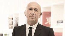 Marco Bizzarri, presidente di Gucci
