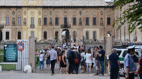 Futuro incerto  e pubblico  in aumento per la storica kermesse