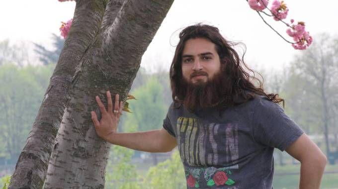 Aftab Farooq, il ragazzo espulso