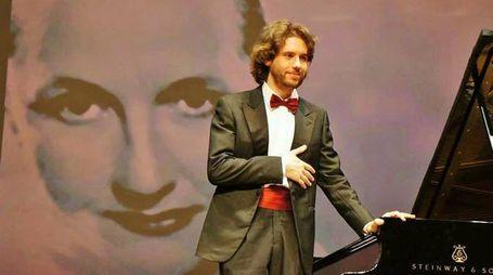 Emanuele Delucchi