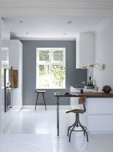 Come scegliere il colore giusto per le pareti di casa - Magazine ...