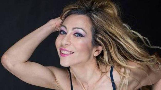 Omicidio di San Pietro in Casale: Barbara Fontana, la escort trovata morta in albergo