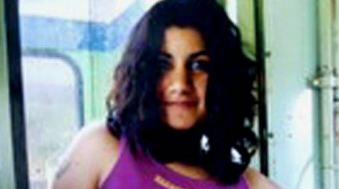 Hina Saleem: la sua morte divenne un caso nazionale (Fotolive)