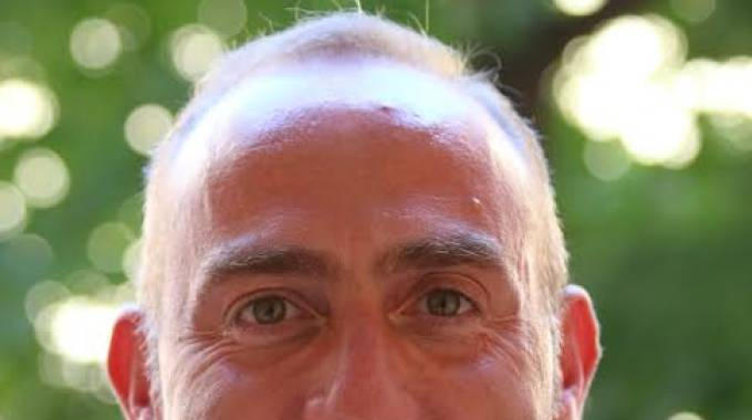 Tommaso Strambi