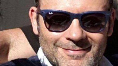VITTIMA Maurizio Picone