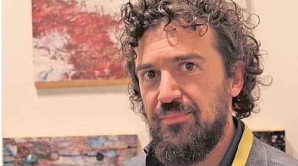 Jacopo Di Cera, fotografo