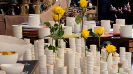 Argillà Italia, il weekend dedicato alla ceramica a Faenza dal 2 al 4 settembre