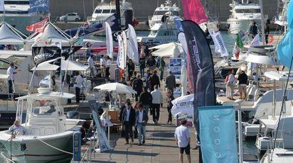 Il Salone di Genova: i grandi marchi presenteranno le loro anteprime a Cannes
