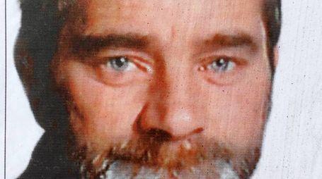 Paolo Rosini,  il 62enne deceduto dopo un malore