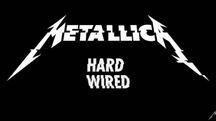Metallica, arriva il nuovo album (da youtube)
