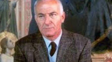 Alfio Del Serra
