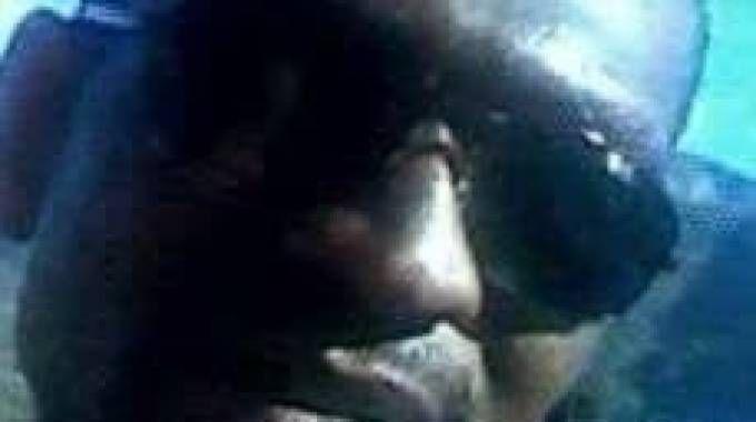 La vittima è Omar Sylla, senegalese di 29 anni