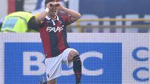 Non è scontata la permanenza di Mounier a Bologna