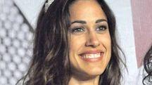 Penelope Landini Miss Romagna