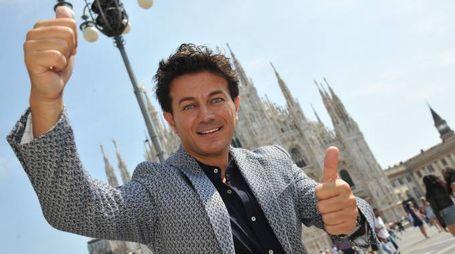 Maurizio Camuti