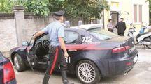 Terremoto, evacuato da una comunità muore di overdose a Marotta: carabinieri sul posto