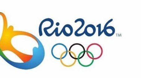 Grande attesa per le gesta dei nostri atleti alle Paralimpiadi di Rio