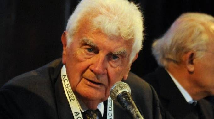 Victor Uckmar (Crocchioni)