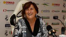 Anna Durio