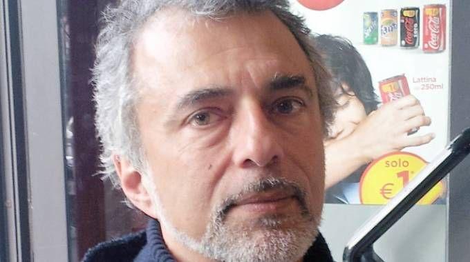 L'avvocato Rino Tortorelli per il Tribunale del malato
