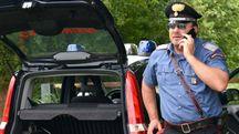 Presa banda di rapinatori, l'inchiesta dei carabinieri ha riguardato diverse province