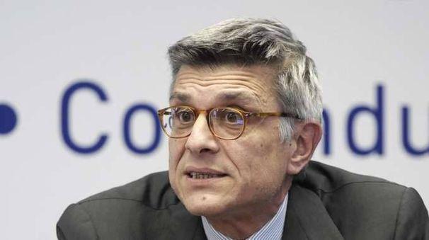 Massimo De Felice (Ansa)