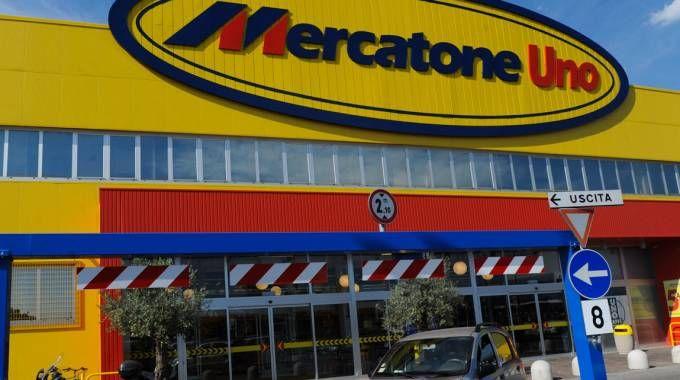 Mercatone uno il tribunale conferma i sequestri cronaca for Megauno civitanova arredamento