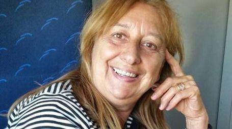 Gianna Del Gaudio