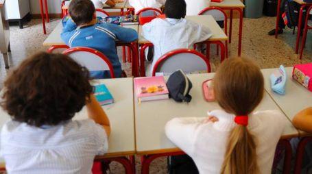 Scuola (De Pascale)