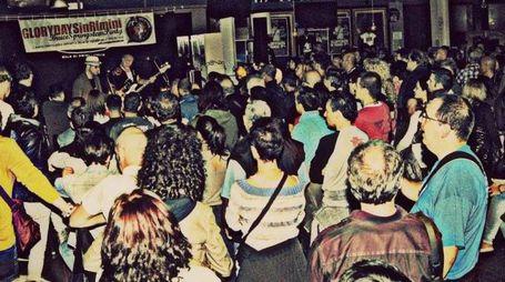 Glory Days per i fan di Springsteen a Rimini