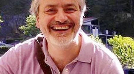 Giuseppe Santi (Borghesi)