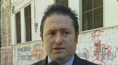 Il presidente dell'Osservatorio nazionale amianto, Bonanni