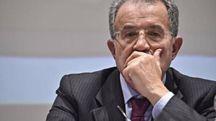 Romano Prodi ospite alla Sant'Anna