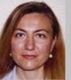 Laura Valdesi