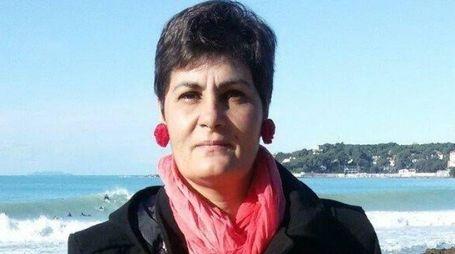 Loredana Cartina, la 46enne trovata morta in casa