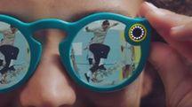 Gli Spectacles (Youtube)
