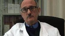 """Il nuovo presidente dell'istituto """"Toscana tumori"""", Angiolo Gadducci"""