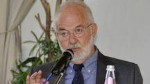 Giuseppe Demartis