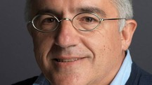L'avvocato sarzanese Paolo Mione