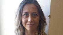 Caterina Chianca